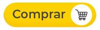 Botones-Comprar-AEI_amarillo